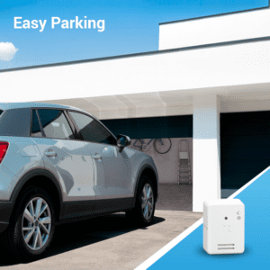 easy parking baintex