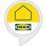 logo-smart-home-ikea