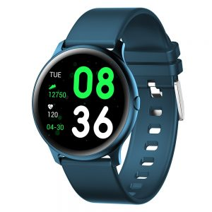 smartwatch-kw19-ios-android