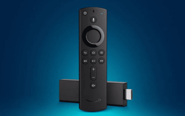 amazon-fire-tv-stick-4k