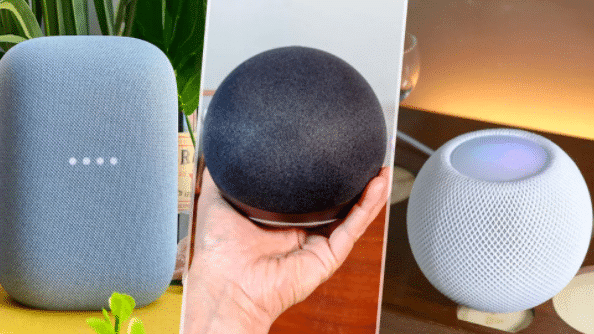 homepod-mini-vs-amazon-echo-vs-google-nest-audio