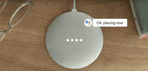 alexa-vs-google-assistant-vs-siri