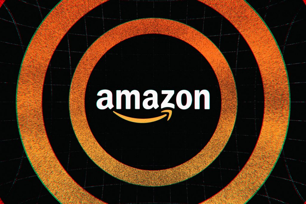 Amazon Event 2020: Todo lo anunciado, desde Luna hasta el dron interior de Ring